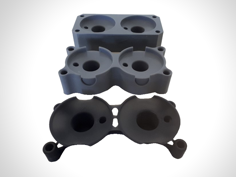 LOCTITE® 3D 3172 High Impact | Henkel