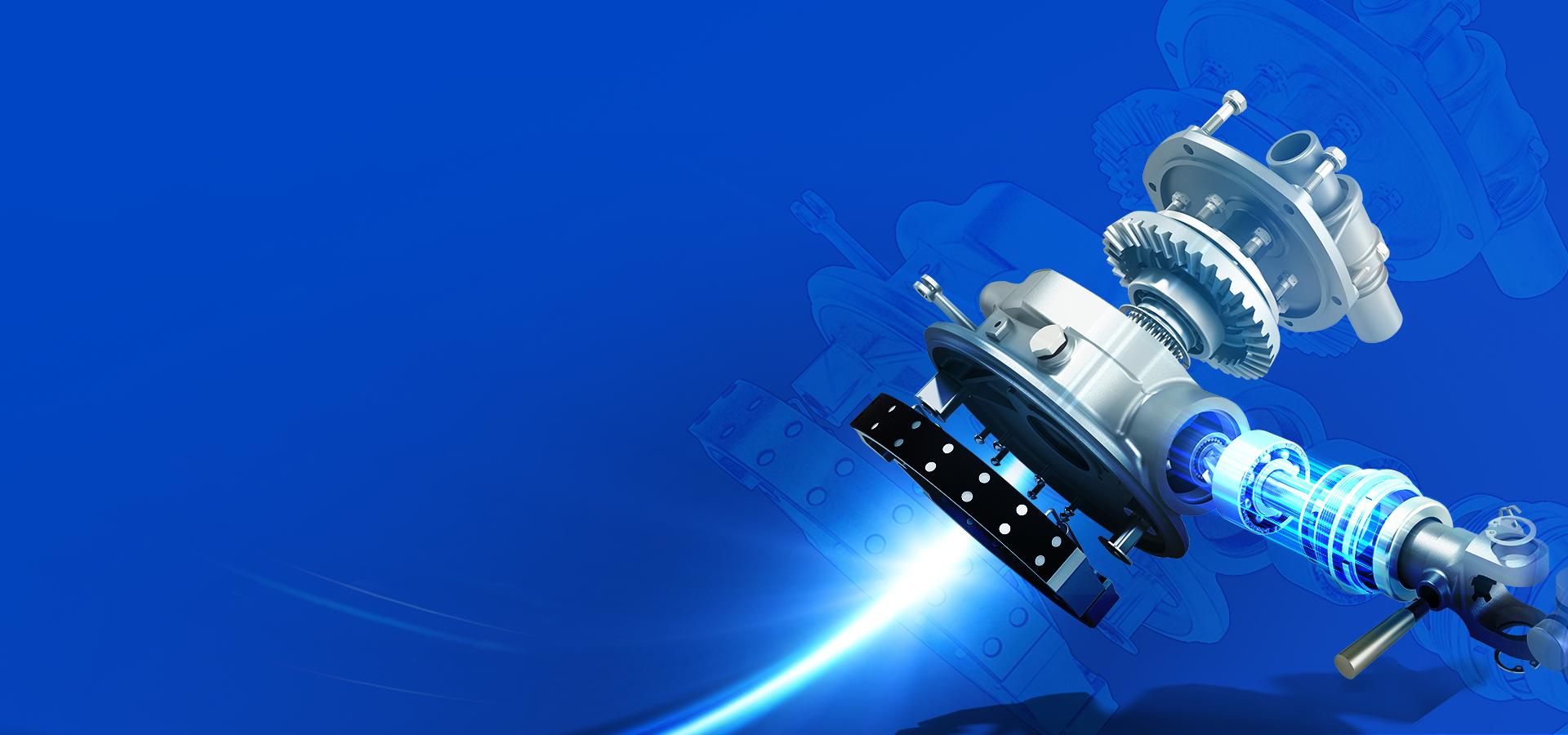 ZW3D 2022 – schneller, praxisnaher und intuitiver
