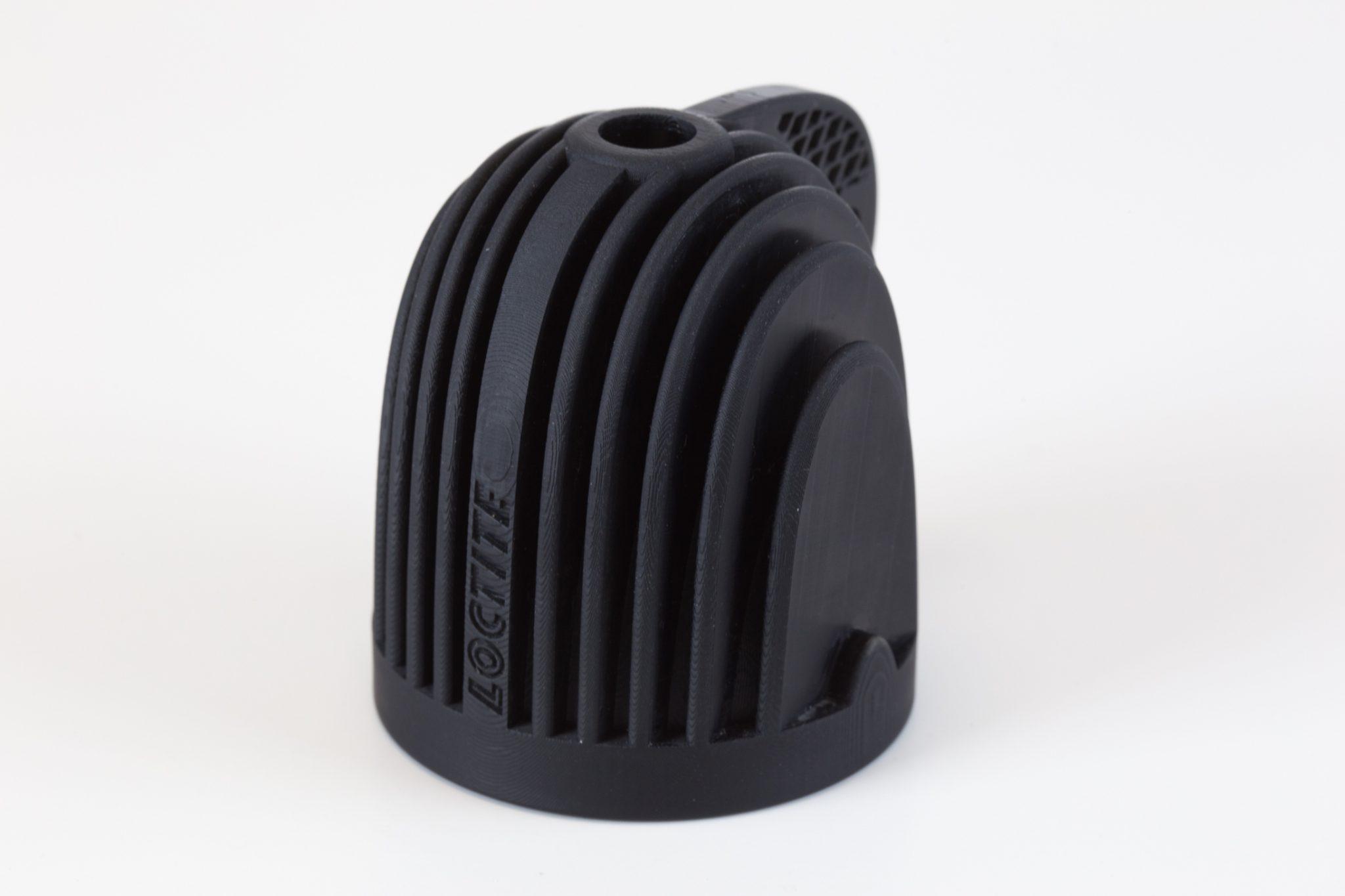 LOCTITE® 3D IND403 High Modulus | Henkel
