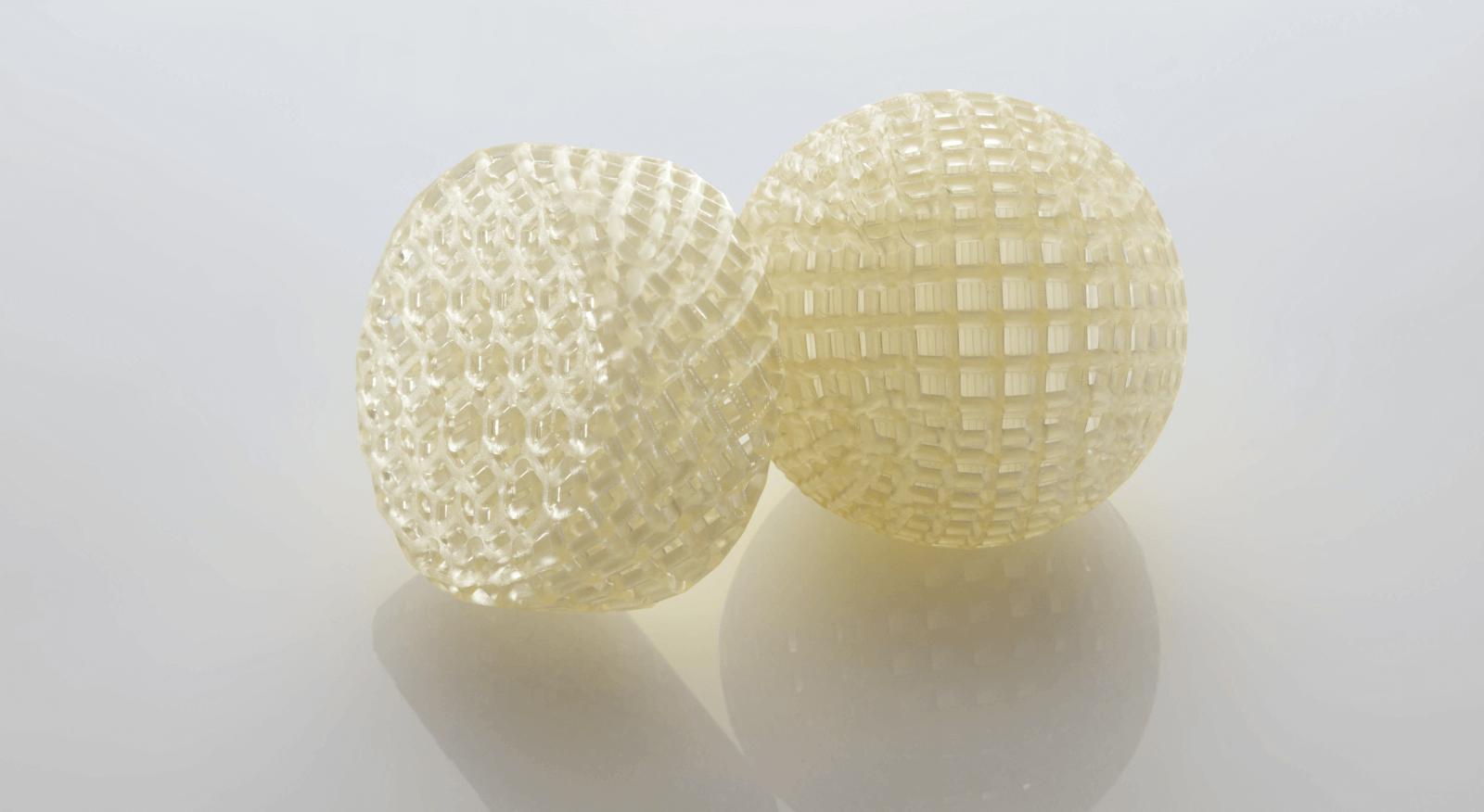 Ultracur3D® EL 150 | BASF